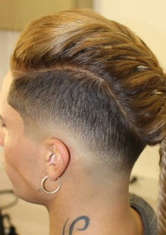 19-braided-long-top-short-sides
