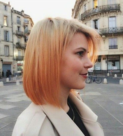 40 Stunning Shades Of Strawberry Blonde Hair Color