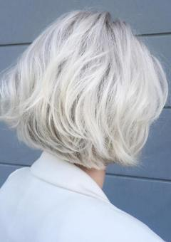 1-tousled-ash-blonde-bob-hairstyle