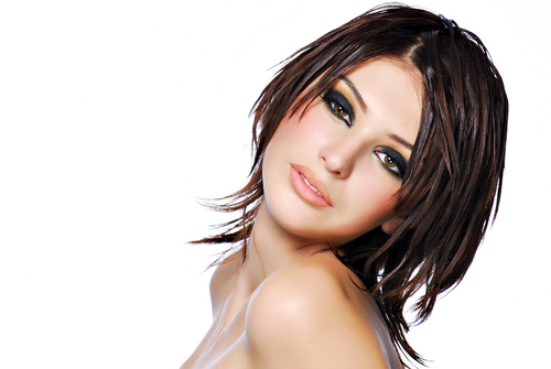 shag haircut for teenage girls