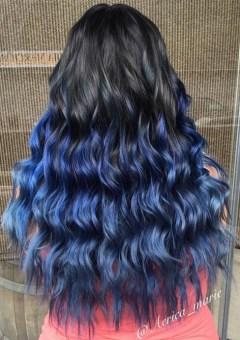 12-long-black-into-blue-ombre-hair