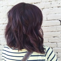 9-dark-mahogany-hair