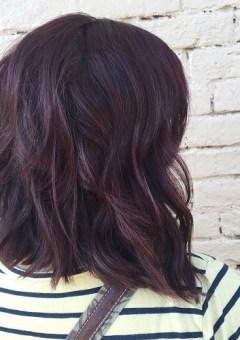9-dark-mahogany-hair