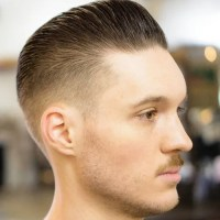 17-neat-slicked-back-taper-fade