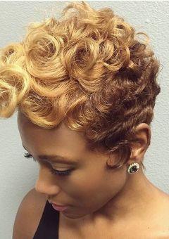 2-golden-blondes