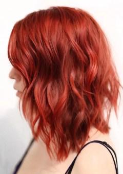 6-red-wavy-lob