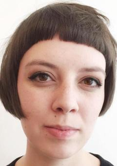 12-extra-short-bob-with-very-short-bangs