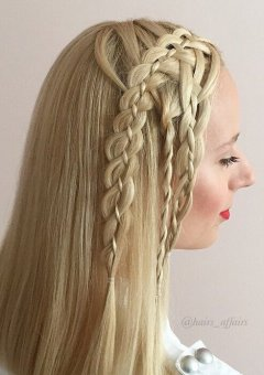 4-two-4-strand-braids-and-a-twist