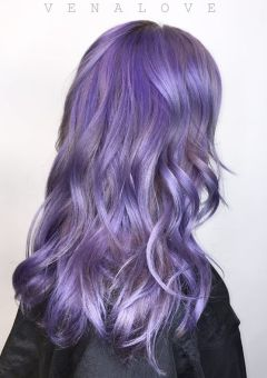 2-pastel-purple-wavy-hair