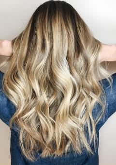 1-long-bronde-wavy-hairstyle