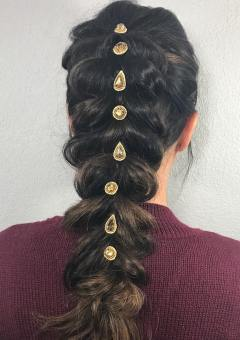 11-large-braid-with-vintage-clips