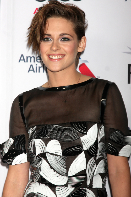 short edgy haircut for girls