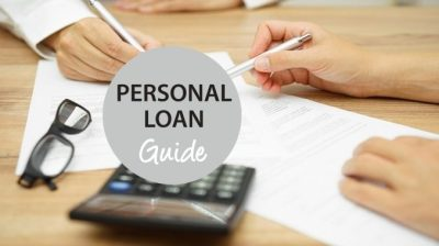 Five Golden Tips to Increase your Personal Loan Eligibility | The Right News Network