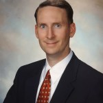Daniel Barchi is chief information officer at Carilion Clinic.