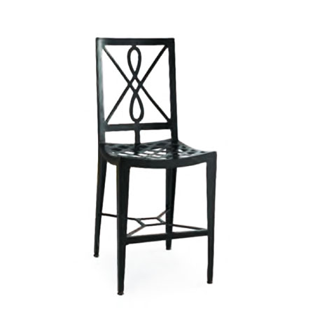 Varenne Counter Stool
