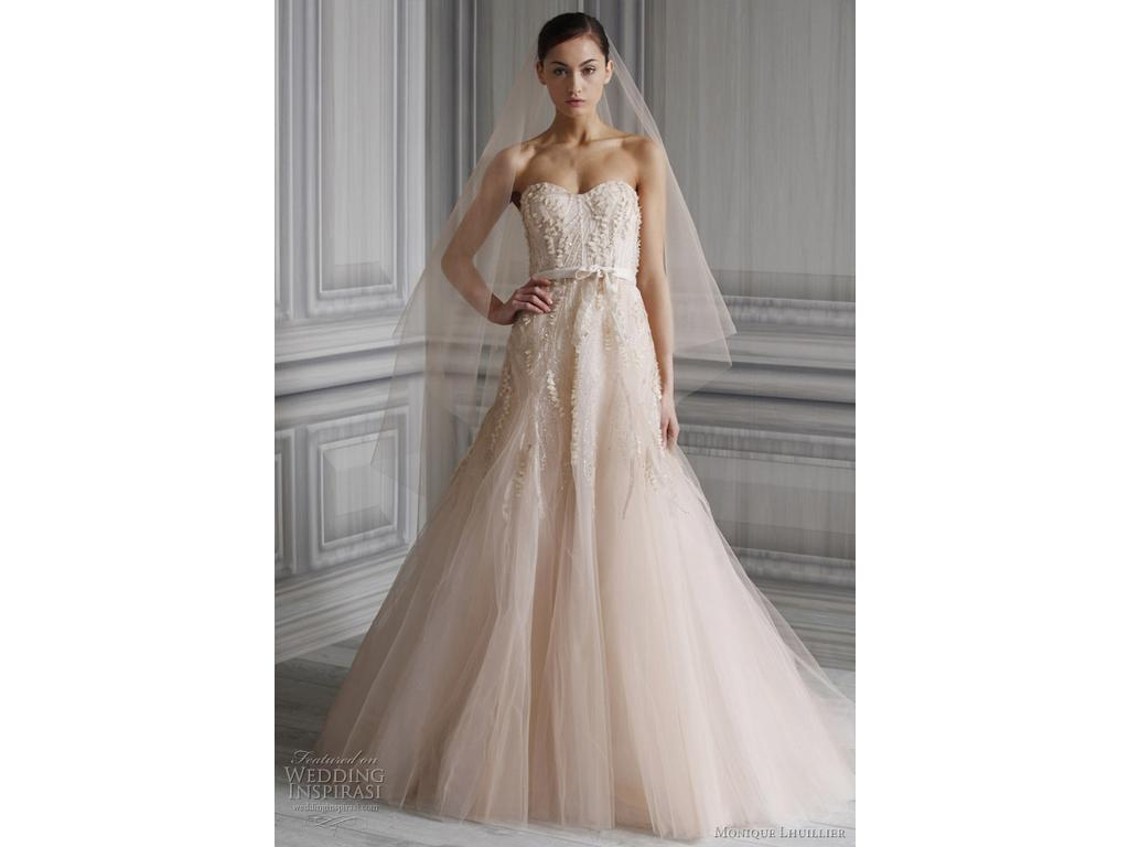 backyard wedding dresses backyard wedding dresses The Rogue Bride Sometimes you have to go rogue to get what you want