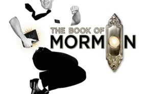 book-of-mormon1