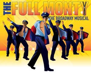 the-full-monty