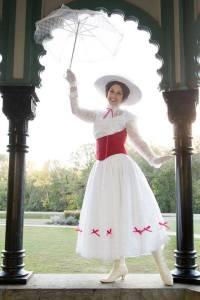 ccpa_mary-poppins-promo1