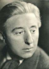 Demetrios Galanis