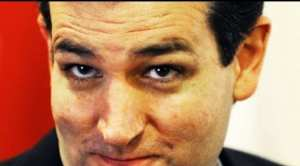 ted_cruz_sex_scandal-rocks-campaign