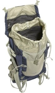 backpack for Europe