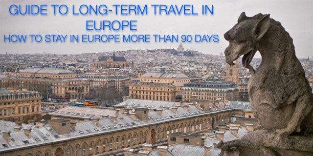 long-term-travel-europe