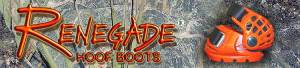 renegade boots