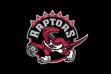 NBA Toronto Raptors 2014 Season