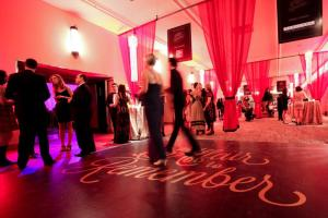 An Affair to Remember Gala in Support of Canada's National Ballet School