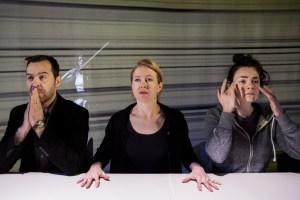 Infinity-Paul-Braunstein-Amy-Rutherford-Haley-McGee-in-Infinity-Photo-by Cylla-von-Tiedemann.jpg