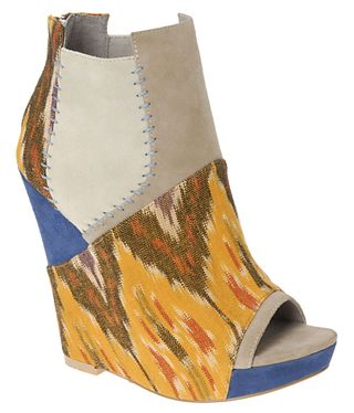 aldo julian 4 SPRING 2011 SHOE COLLABORATIONS TO COVET   The Sche Report / Margaret Sche