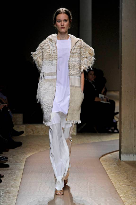 cel ps11 028 TOP 5 PICKS SPRING/SUMMER 2011:  PARIS   The Sche Report / Margaret Sche