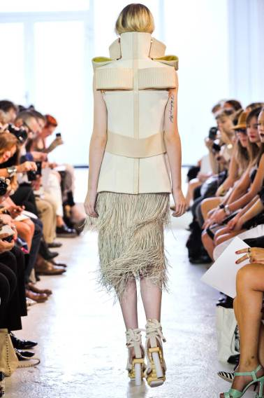 2 pedro lourenco lrc ps12 003 SPRING 2012 PARIS MID WEEK FAVORITES   The Sche Report / Margaret Sche