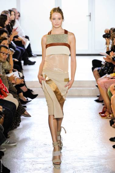4 pedro lourenco lrc ps12 019 SPRING 2012 PARIS MID WEEK FAVORITES   The Sche Report / Margaret Sche