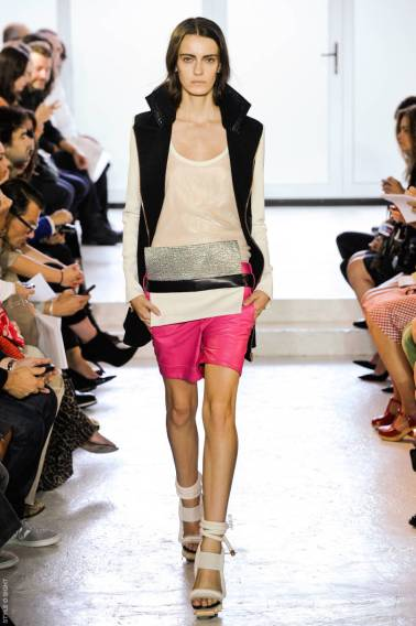 5 pedro lourenco lrc ps12 034 SPRING 2012 PARIS MID WEEK FAVORITES   The Sche Report / Margaret Sche