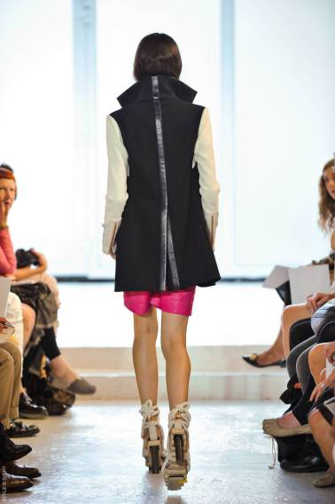 6 pedro lourenco lrc ps12 036 SPRING 2012 PARIS MID WEEK FAVORITES   The Sche Report / Margaret Sche
