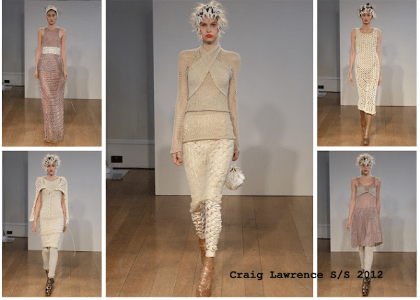 screen shot 2012 02 17 at 1 04 27 pm ONES TO WATCH:  LONDON F/W 2012   The Sche Report / Margaret Sche