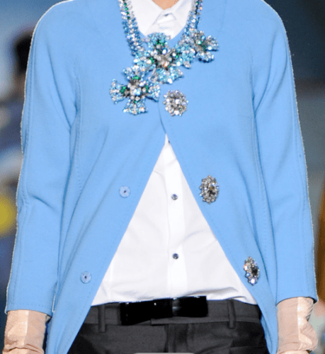 screen shot 2012 02 27 at 8 00 54 pm e1330449881738 THE DSQUARED DETAILS   The Sche Report / Margaret Sche