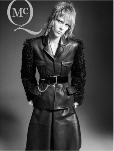 screen shot 2012 08 14 at 2 54 48 pm AD CAMPAIGNS SHOW A B&W PERSPECTIVE FOR FALL 2012   The Sche Report / Margaret Sche