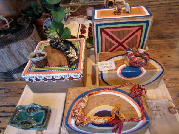 img 01411 RETAIL REVIEW:  BEAUTIFUL DREAMERS   The Sche Report / Margaret Sche