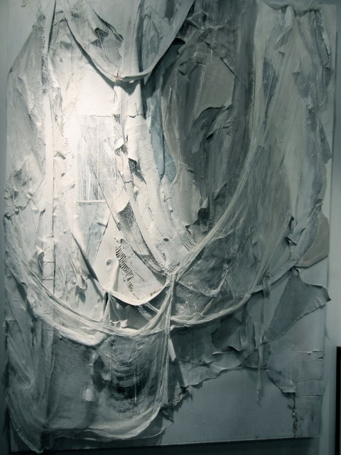 img 10421 MY FAVORITE WORKS:  LA ART SHOW & CONTEMPORARY   The Sche Report / Margaret Sche