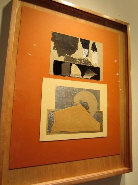 img 1090 MY FAVORITE WORKS:  LA ART SHOW & CONTEMPORARY   The Sche Report / Margaret Sche