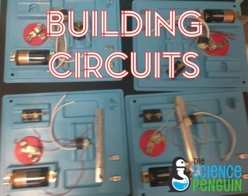 What Is The Difference Between An Open And Closed Circuit moreover Parallel Circuit Worksheet together with Division Strategies together with Circuit Diagrams Worksheet in addition Watch. on parallel circuit diagram 4th grade