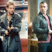 """3 Reasons Jai Courtney Will Make """"Terminator: Genesis"""" Another Failure To Reboot The Franchise"""