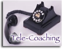 ATTRACTION HYPNOSIS TELECOACHING