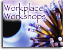workplace holistic hypnotherapy