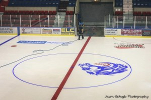 LNAH to discuss final fate of River Kings thisMonday