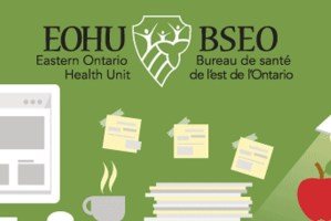 EOHU and CCPS issue Fentanyl warning in Eastern Ontario