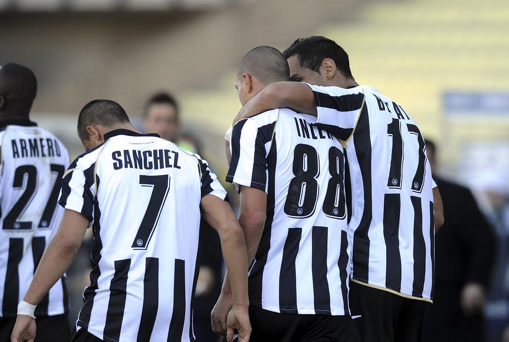 Alexis+Sanchez+Medhi+Benatia+Udinese+Calcio+SGfCuBtD4dbx